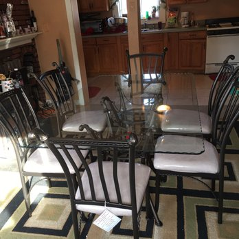 700 Grand Concourse Bronx Ny, Express Furniture Warehouse Bronx Reviews