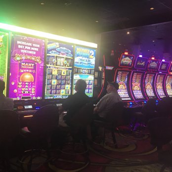 planet casino no deposit