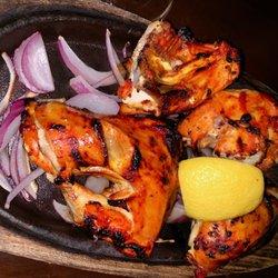 Best Indian Restaurants Near Me October 2019 Find Nearby