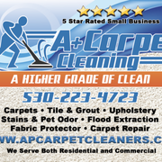 Healthvac Carpet Cleaning 10 Photos Carpet Cleaning