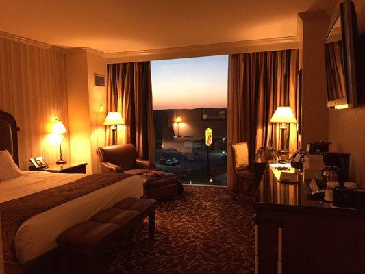 Argosy Casino Hotel Spa 88 Photos 115 Reviews