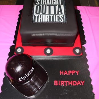 Prime Lebron King James Themed Birthday Cake 12 13 14 Yelp Funny Birthday Cards Online Necthendildamsfinfo