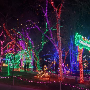 Where To See Christmas Lights Near. Bakersfield Ca 2021 Holiday Lights At C A L M 134 Photos 40 Reviews Festivals 10500 Alfred Harrell Hwy Bakersfield Ca Phone Number Yelp