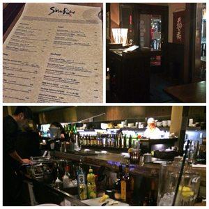 Shuraku restaurant kleinbettingen u o betting trends