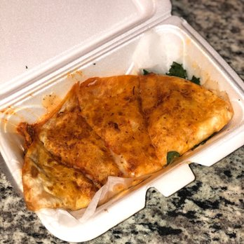 Chef Smokey Atl 45 Photos 35 Reviews Tacos 2805 Veterans Memorial Hwy Austell Ga Restaurant Reviews