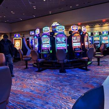 Buffalo creek casino reviews download game bomberic 2 full version