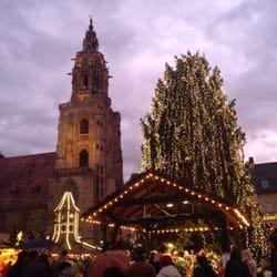 Weihnachtsmarkt Winnenden.Christmas Markets In Winnenden Yelp