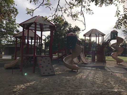 Encanto Park 1101 1109 Encanto Pkwy Duarte Ca Parks Mapquest