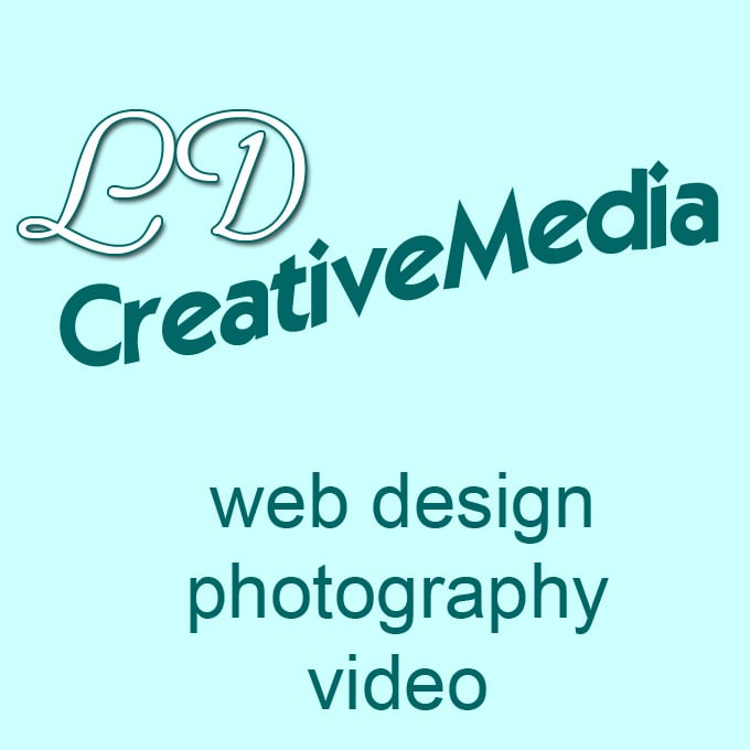 Ld Creativemedia Request Information Web Design 4909 Brentwood Rd Durham Nc Phone Number Yelp
