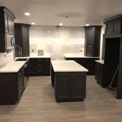 Victor S Kitchen Cabinets Updated Covid 19 Hours Services 157 Photos Cabinetry San Bernardino Ca Phone Number Yelp