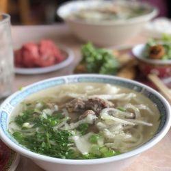 Vietnamese Food In Sparks Yelp