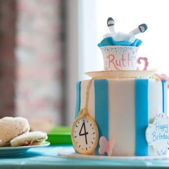 Awesome Fresh Baked Bakery 25 Photos Cupcakes 611 S Jefferson St Personalised Birthday Cards Beptaeletsinfo