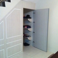 Khaz Creation Request A Quote 10 Photos Cabinetry 14 16 Jalan Perdana 1 Ipoh Perak Malaysia Phone Number