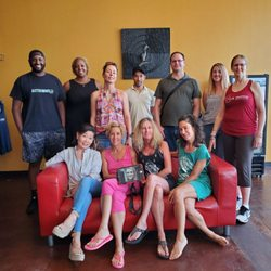 Top 10 Best Hot Vinyasa In Dallas Tx Last Updated March 2020 Yelp