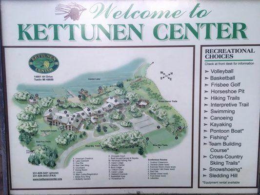 Kettunen Center 14901 4 H Dr Tustin, MI Campgrounds - MapQuest on tustin village mi, tustin zip caod map, city of rialto ca map, tustin zip code map, rural tustin map, tustin ohio map, city of irvine map, newport beach map, horse properties tustin zone map, michigan crime map, tustin mi 49688, ontario to tustin map, university of houston parking map,