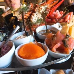 Restaurants In Molndal O Yelp