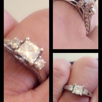 Sharif Jewelers 113 Photos 284 Reviews Jewelry 1338 Howe