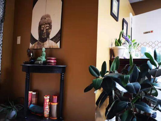massage news Asian va newport