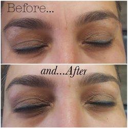 Apsara Eyebrow Threading - 26258 Bouquet Canyon Rd, Santa Clarita