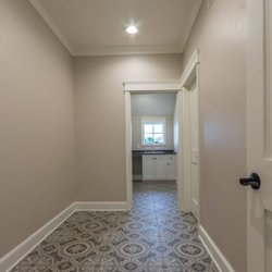 Jobelius Floor Covering Carpeting 2190 S Ashland Ave Green