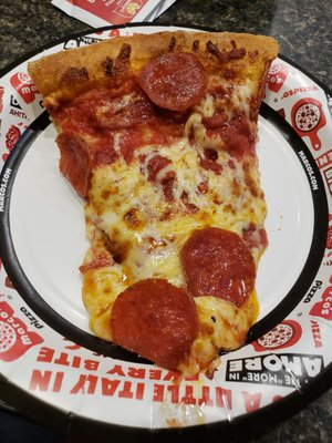 Marcos Pizza Takeout Delivery 107 Photos 59 Reviews Pizza 1320 Kempsville Rd Chesapeake Va Restaurant Reviews Phone Number Menu Yelp