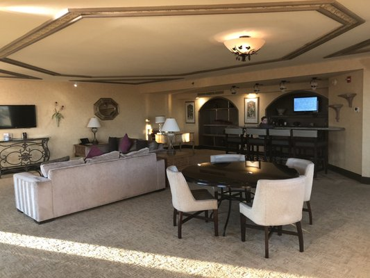 Suncoast Hotel Casino 558 Photos 501 Reviews Hotels 9090 Alta Dr Westside Las Vegas Nv Phone Number