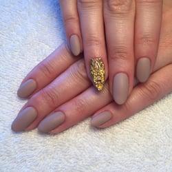 Polished Nail Spa 59 Photos 121 Reviews Nail Salons 10243 N