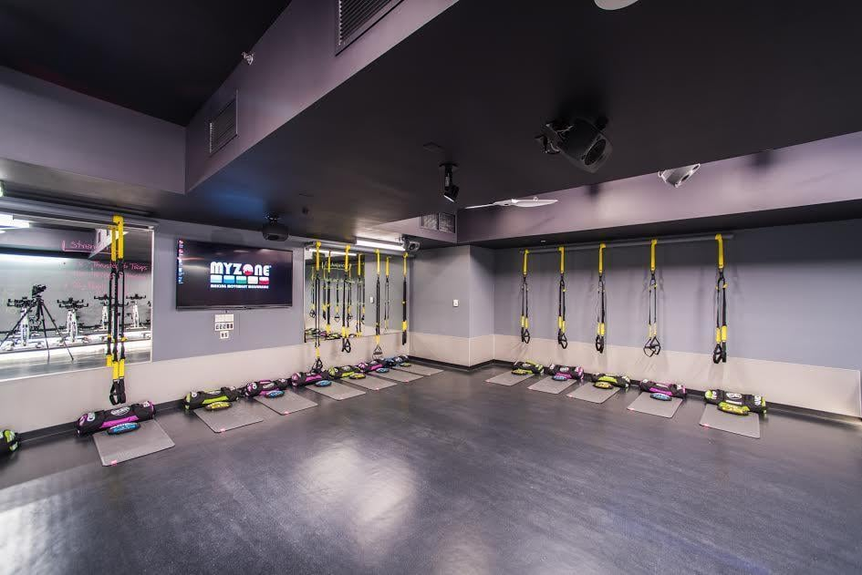 Bsc Lab Updated Covid 19 Hours Services 25 Reviews Gyms 699 Boylston St Back Bay Boston Ma Phone Number Yelp