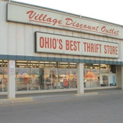 thrift stores in columbus yelp. Black Bedroom Furniture Sets. Home Design Ideas