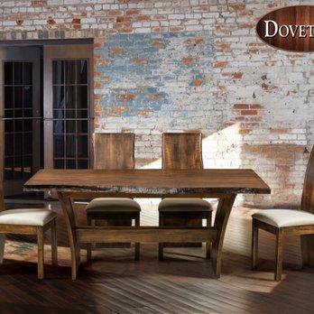 Dovetails Furniture 10 Photos
