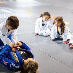 Brazilian Jiu-jitsu in Greenacres - Yelp