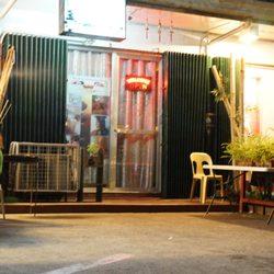 THE BEST 10 Massage in Las Pinas, Metro Manila - Last