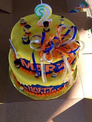 Sensational Sylvias Wedding Birthday Consultant 10 Photos Bakeries Funny Birthday Cards Online Fluifree Goldxyz
