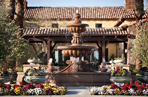Encanterra Country Club 36460 N Encanterra Dr San Tan Valley, AZ Retirement  Communities & Homes - MapQuest