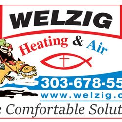 Air Duct Cleaning In Fort Collins Yelp