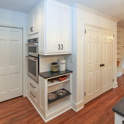Discount Kitchen Direct - 19 Photos - Cabinetry - 1005 N ...