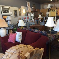 Used Vintage Consignment In Centennial Yelp