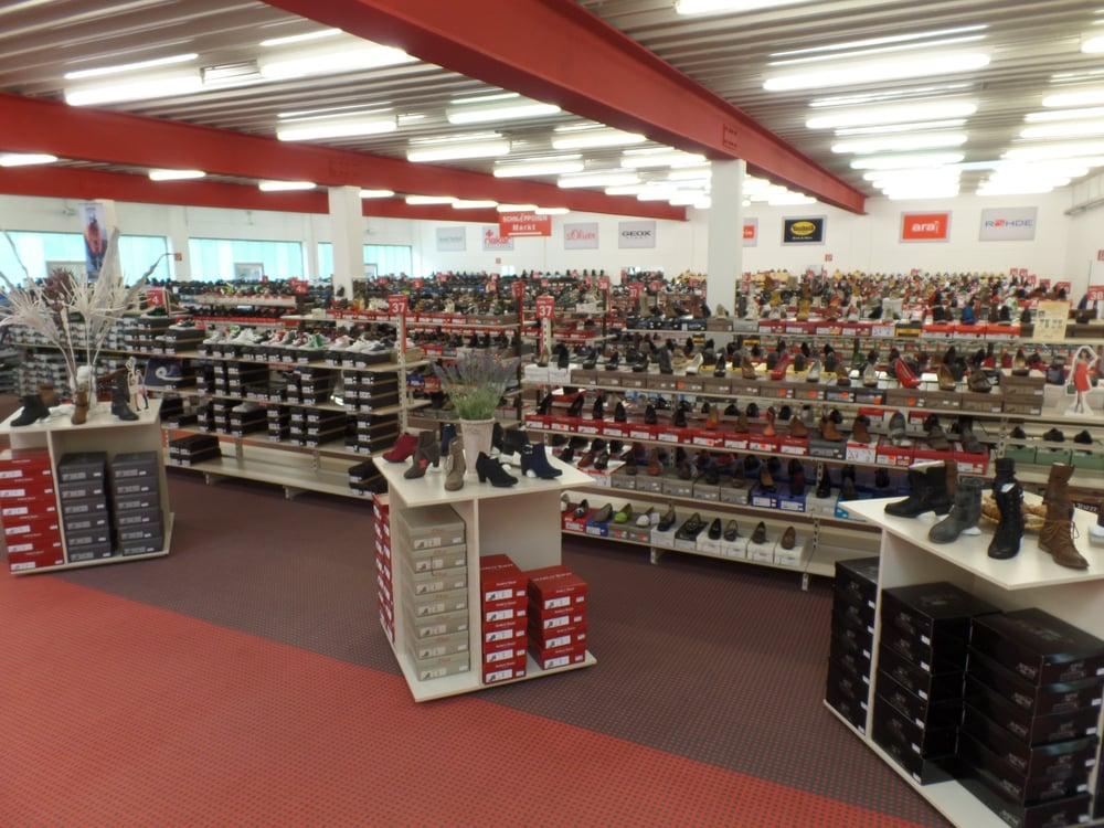 Eberts Schuhe Schuhe Wigeystr. 12, Lennestadt
