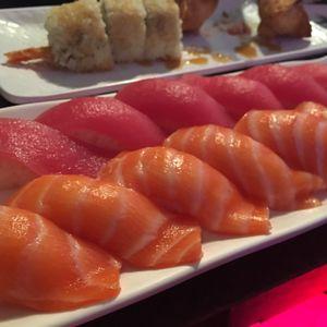 Sushi Station 502 Photos 419 Reviews Japanese 19029 Van Buren Blvd Riverside Ca Restaurant Reviews Phone Number Yelp Daarnaast blijft u op de hoogte van het laatste nieuws en de nieuwste. yelp