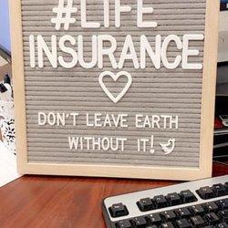 State Farm Life Insurance Reviews >> Rod Villamor State Farm Insurance Agent 23 Photos 17 Reviews