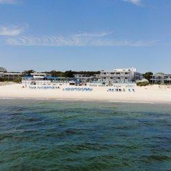 texture nette Beau design nouveau style de 2019 Blue Water Resort - 34 Photos & 29 Reviews - Resorts - 291 S ...