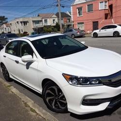 Cheap Car Wash Near Me >> Best Hand Car Wash Near Me September 2019 Find Nearby