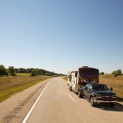 Hilltop Trailer Sales >> RV Repair in Owatonna - Yelp