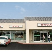 Barnes Noble Booksellers 2019 All You Need To Know