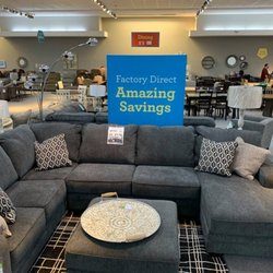 The Best 10 Furniture Stores In New Bedford Ma Last Updated January 2021 Yelp