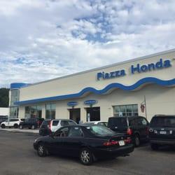 Honda Springfield Pa >> Piazza Honda Of Springfield 85 Reviews Car Dealers 780