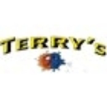 Terry S Heating Cooling Heating Air Conditioning Hvac 2915