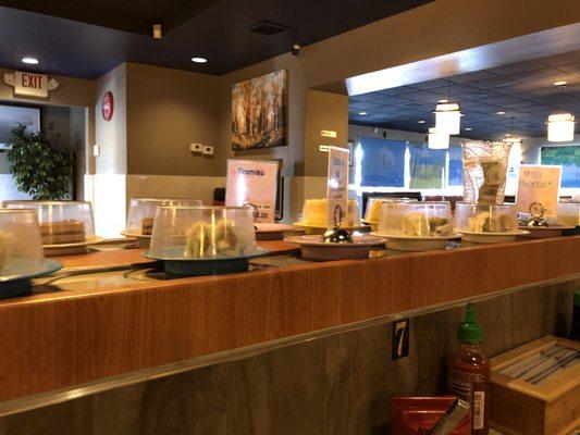 Sushi Tokoro Takeout Delivery 231 Photos 313 Reviews Sushi Bars 1575 E Camelback Rd Phoenix Az Restaurant Reviews Phone Number Menu Yelp 20910 n tatum blvd suite 150, phoenix, az 85050, usa. yelp