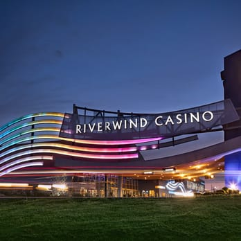 Riverwind casino in norman oklahoma playing playstation 2 games on computer