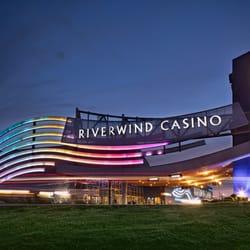 Metal casino grand forks